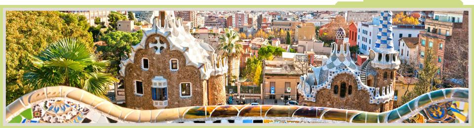 banner-barcelona1.png