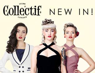 link to collectif clothing